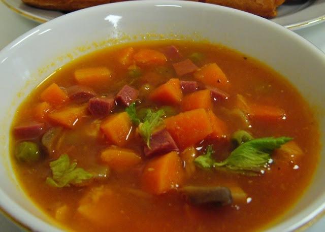 resep-sup-merah-segar