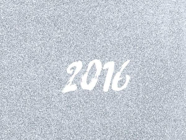 366 secondes de 2016