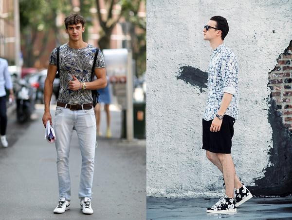 erkekler-için-trend-önerileri