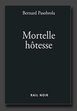 http://errata-pasobrola.blogspot.fr/2016/04/publications_25.html#MH