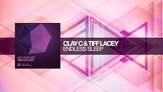 Lyrics Endless Sleep - Clay C & Tiff Lacey
