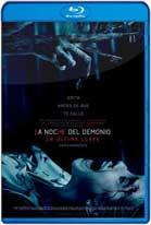 Insidious 4: La ultima llave (2018) HD 720p Latino