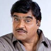 Ashok Saraf wife, age, son, family, first wife, death, daughter, caste, family photo, marriage, nivedita joshi, biography, date of birth,  house photo, wiki, and ranjana, family photo, comedy movies, movies, marathi movies, comedy