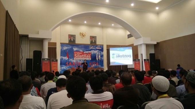 Cerita Jatuh Bangun dalam Bisnis dari Pemilik Baba Rafi