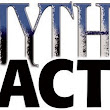 About House Cleaning Myths