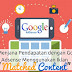 Cara Menggunakan Matched Content Google Adsense