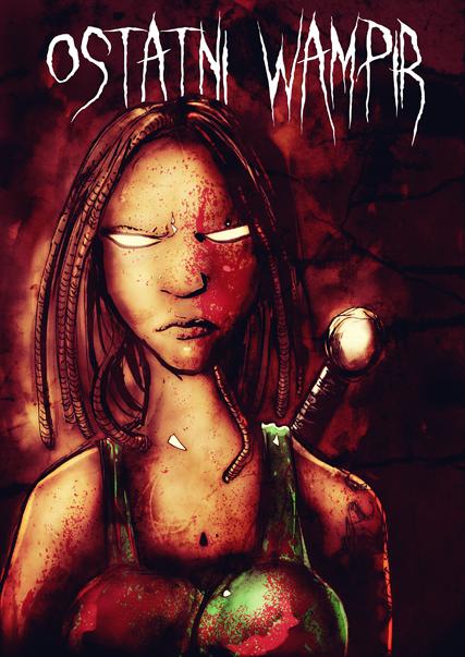 http://lupusartzzz.blogspot.com/p/ostatni-wampir-2.html