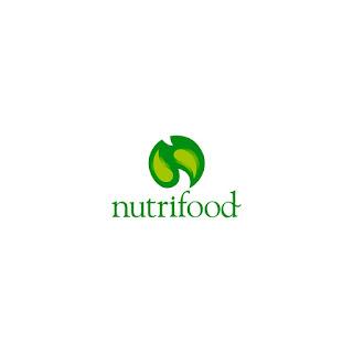 Lowongan Kerja PT. Nutrifood Indonesia Terbaru