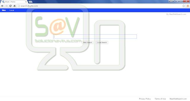 Search.ibryte.com