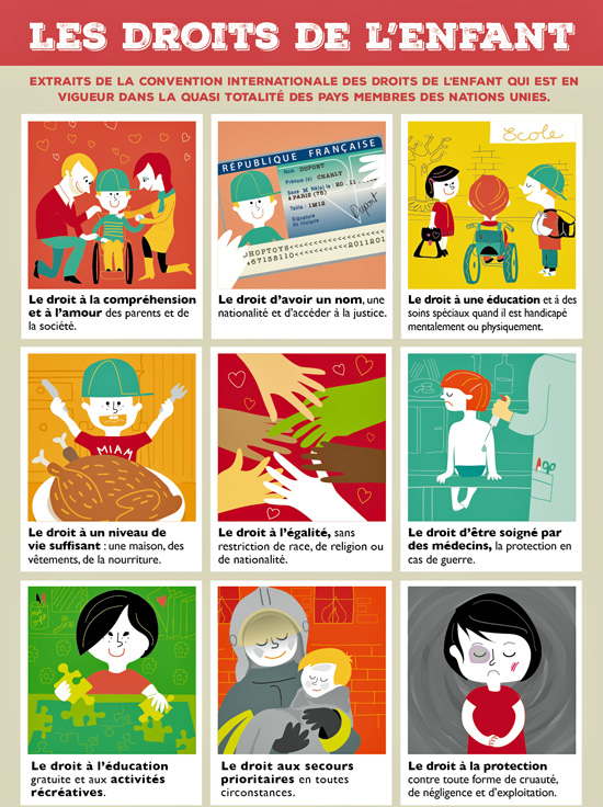 http://www.bloghoptoys.fr/wordpress/wp-content/uploads/2014/11/affiche-enfants.png