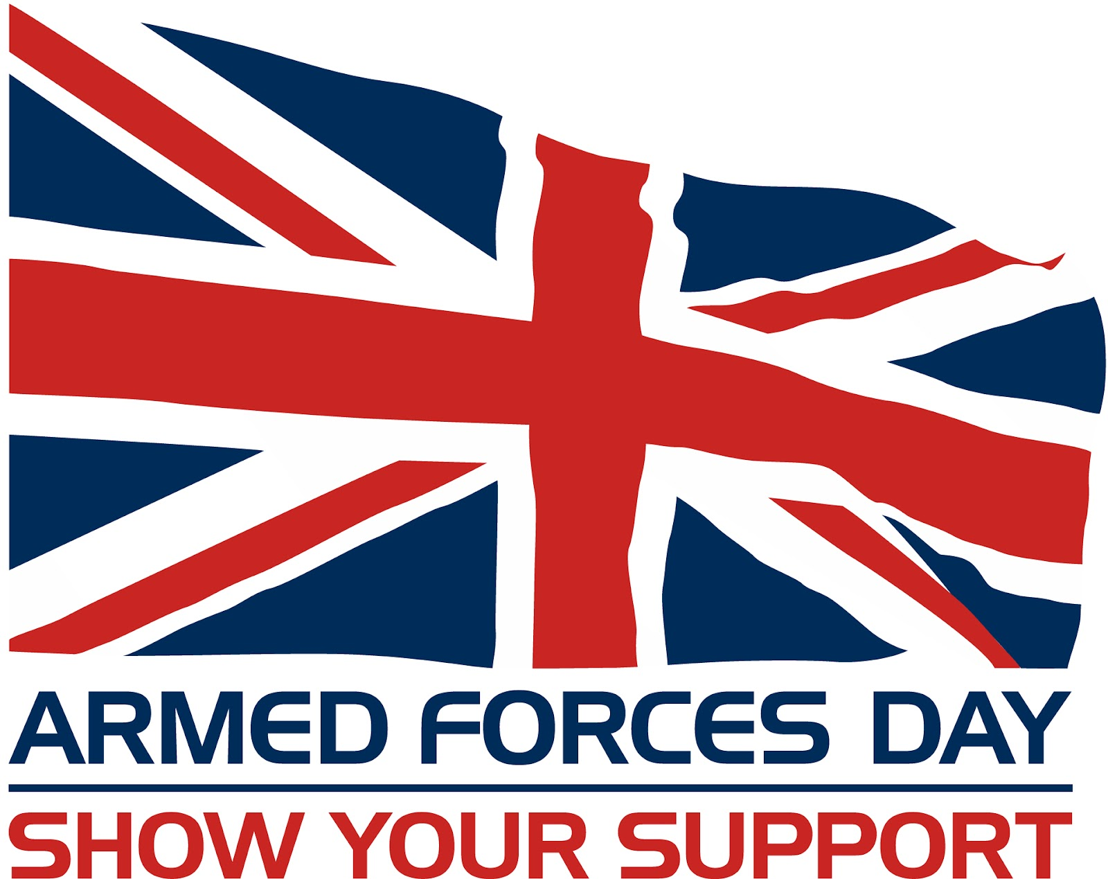 Armed forces dating uk