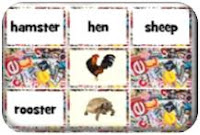 http://www.digipuzzle.net/minigames/mathmemory/memory_farmanimals_en.htm?language=english&linkback=../../education/reading/index.htm