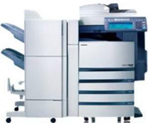 Samsung CLX-7355 Laser Multifunction Printer Driver Download
