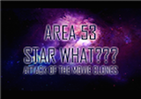 Area 53 SciFi Roku Channel