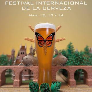 festival internacional cerveza morelia 2017
