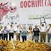 Yucatán recupera Récord Guinness con la cochinita pibil más grande del mundo