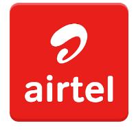 MyAirtel App - Get Free 500 Mb Data on Downloading Airtel Movies app