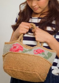 http://gosyo.co.jp/english/pattern/eHTML/ePDF/1007/3a/210-39_Rose_Bag.pdf
