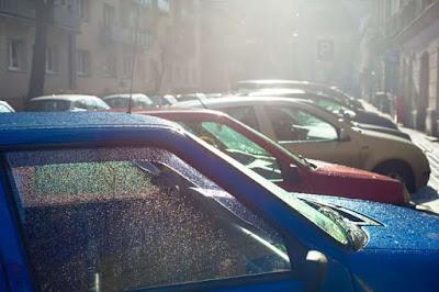 tips dan trik agar mobil tetap awet, mencegah kerusakan pada mesin mobil pada saat hujan, hujan mengakibatkan rusak cat bodi mobil, cegah kerusakan mobil saat kehujanan