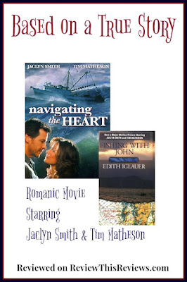 Navigating the Heart Movie Review