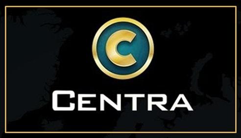 Cómo y Dónde Comprar Centra Criptomoneda y Guardar Wallet Guía