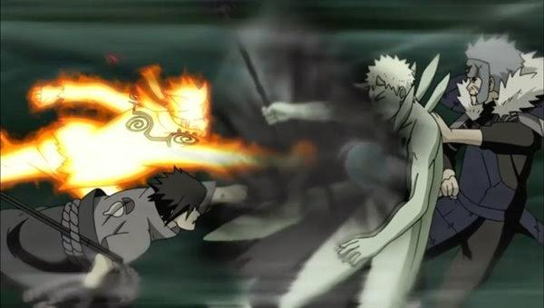 Naruto shippuden episodes mp4 free download
