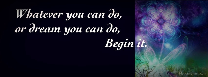 Facebook Quote Covers, Motivational Facebook Covers, quotes cover for Facebook