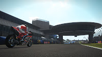 Motogp 17 Game Screenshot 7