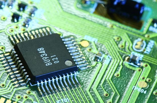 Apa itu BIOS? dan Apa Fungsinya ?