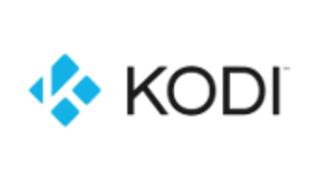 تحميل برنامج XBMC) Kodi)