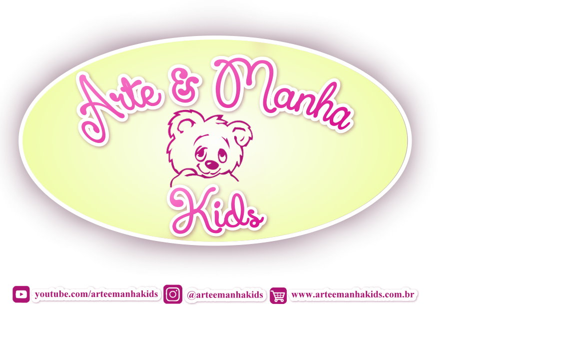 Arte & Manha Kids