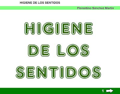 http://ceiploreto.es/sugerencias/cplosangeles.juntaextremadura.net/web/curso_3/naturales_3/cuidado_sentidos_3/cuidado_sentidos_3.html
