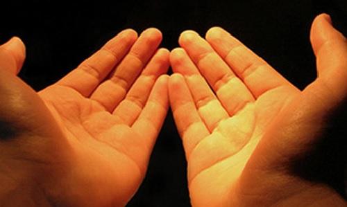 Doa untuk Orang Sakit yang sesuai Hadist