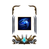zed-border-icon-490px.png