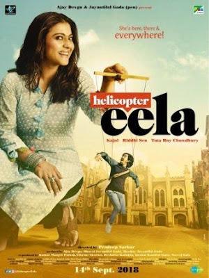 #instamag-kajol-unveils-helicopter-eela-poster