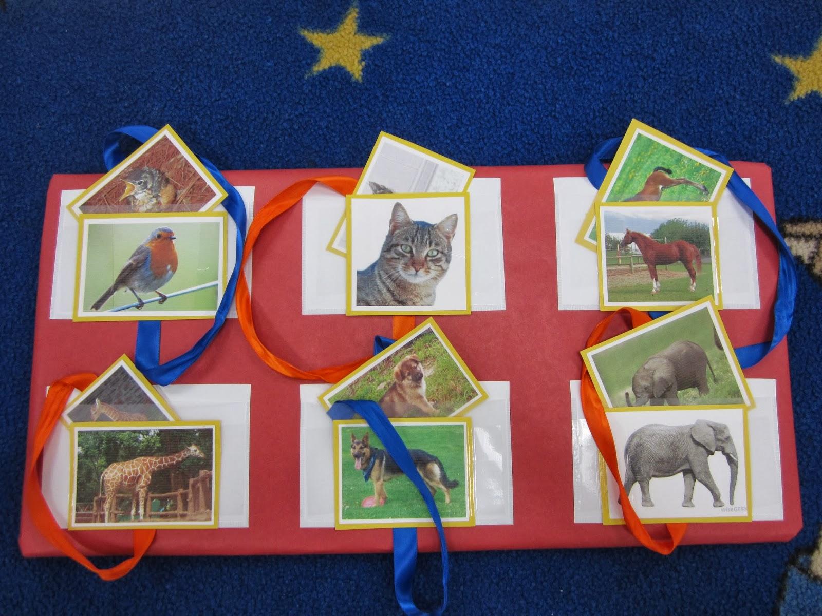 Family Theme Crafts Preschoolers