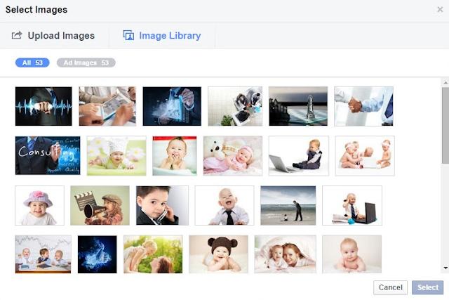 7 Kelebihan Power Editor Untuk Pengiklan Facebook