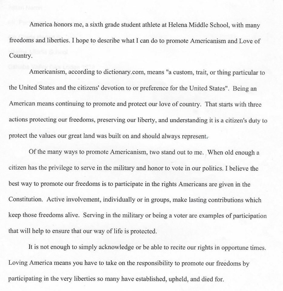 fire prevention essay conclusion for an essay about smoking fire  no sleep in helena alabama the events of helena alabama fire below is from 7th grade fire prevention essay