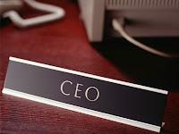 http://jobsinpt.blogspot.com/2012/03/inilah-pekerjaan-pertama-para-milyuner.html