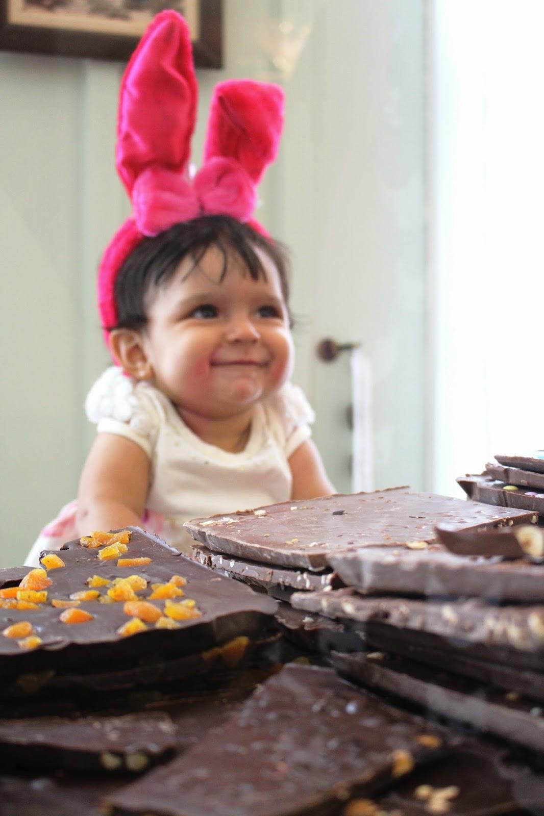 Páscoa em penedo rj, vila de chocolate