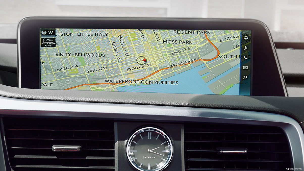 Màn hình thông tin đa diện, thông minh, hiển thị thông số, cảnh báo và hướng dẫn lái xe