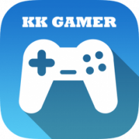 ✨ Camera kk pro apk | Footej Camera Premium 2 4 4 Apk + MOD