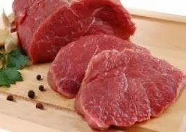 Makan Daging Merah Membantu Haluskan Kulit