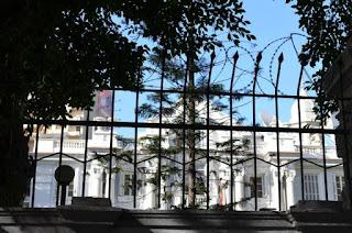 موقع السفارة والقنصلية الصينية في مصر- عناوين وأرقام تليفونات سفارة الصين فى مصر China Embassy in Egypt