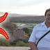 د. عبدالله الحلوي يكشف تحايلات وعيوب القانون التنظيمي ..تحليل لساني نقدي لمشروع قانون ترسيم الأمازيغية