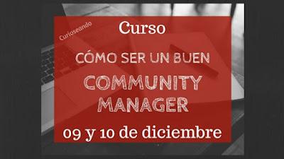 09-10-diciembre-Caracas-curso-community-manager