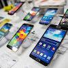 5 Vendor Smartphone Paling Laris Pada Kuartal Ketiga 2017