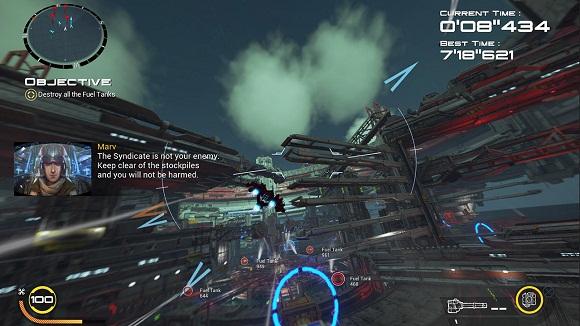 strike-vector-ex-pc-screenshot-www.ovagames.com-5