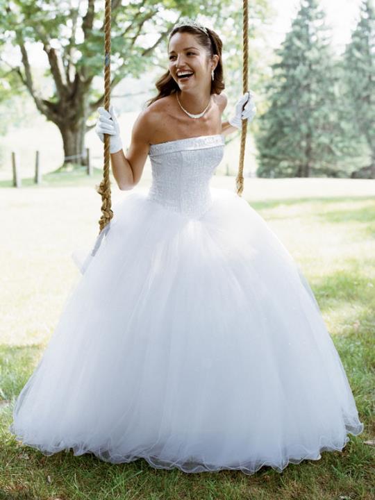 0c070f3caf 89+ Vintage Wedding Dresses At Davids Bridal - List Of Wedding Dress ...