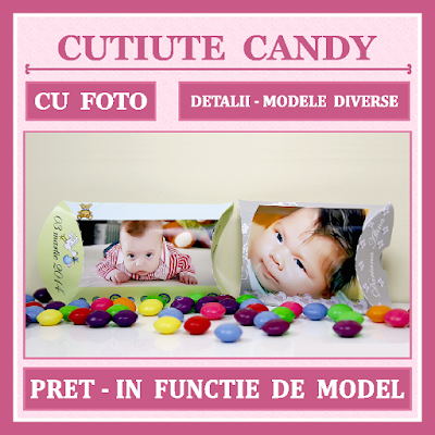 http://www.bebestudio11.com/2017/01/modele-marturii-botez-cutiute-candy-cu.html